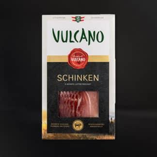 Vulcano Schinken 8 Monate