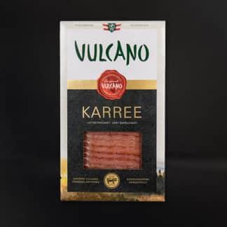 Vulcano Karree