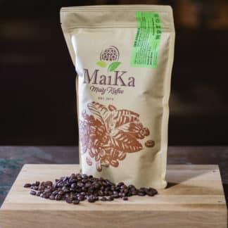 Maika Kaffee der Arabica 0,5kg