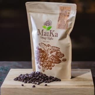 Maika Kaffee der Kräftige 0,5kg