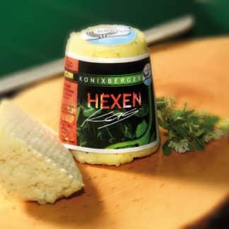 Hexenkas