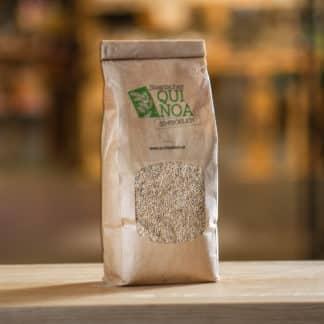 Steirischer Quinoa 500g