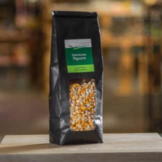Steirischer Popcornmais 500g