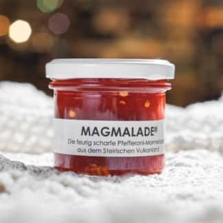 Magmalade