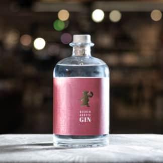 Beerenkräfte London Dry Gin 0,5l