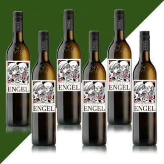 Probierpaket Weingut Engel