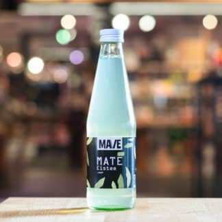 MAVE Mate Eistee 330ml
