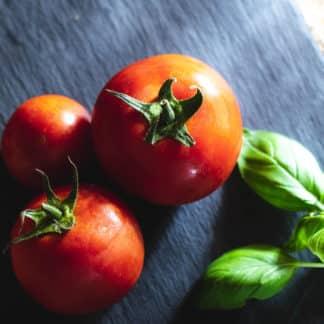 Steirische Tomaten