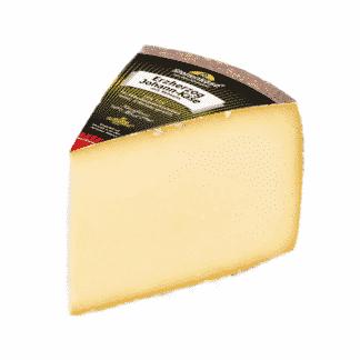 Erzherzog Johann-Käse mit Rotwein