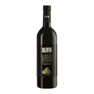 Olivin 0,75l Weingut Winkler Hermaden