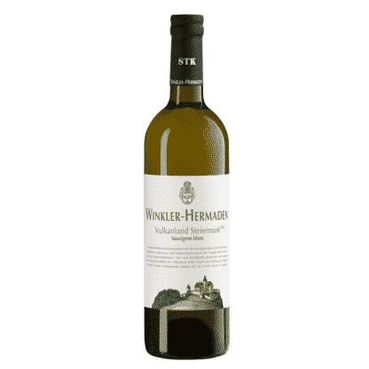 Sauvignon Blanc 0,75l Weingut Winkler Hermaden