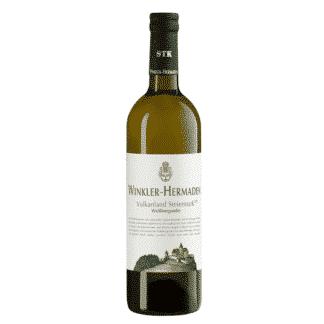 Weißburgunder 0,75l Weingut Winkler Hermaden