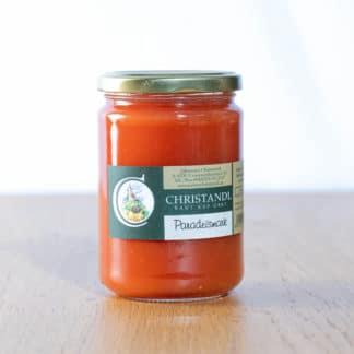 Tomatenmark 380ml