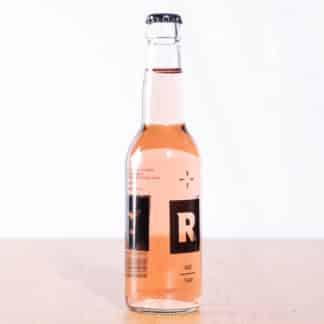 ROST Rosé Apfel 0,33l