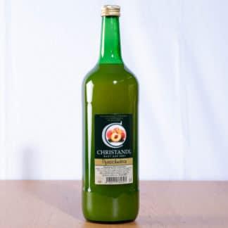 Pfirsichnektar 1l