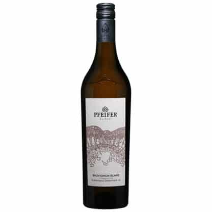 Sauvginon Blanc 0,75l Weingut Pfeifer
