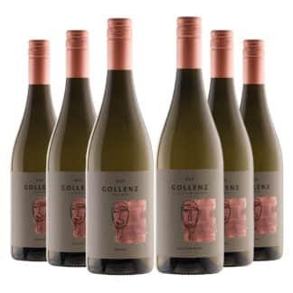 Jahrgangspakete Weingut Gollenz